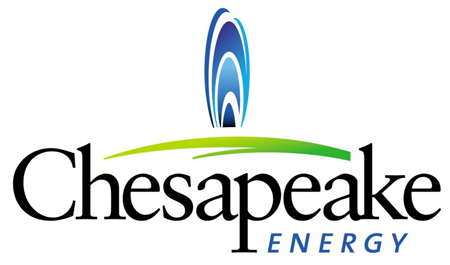 Chesapeake Energy to scale back drilling in Utica Shale