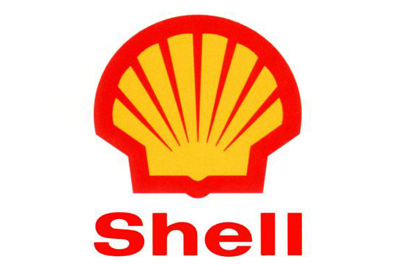 Scholarship aimed at building work force for Shell cracker