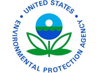an analysis of the objectives and impact of the environmental protection agency epa in the us United states environmental protection agency office of emergency and remedial response guidance for conducting remedial investigations and feasibility studies under cercla the appropriate level of analysis to meet this objective can only be reached through constant.