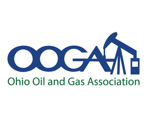 Former state rep  is new president of Oil and Gas Association